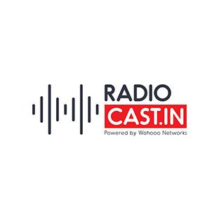 Radio cast In