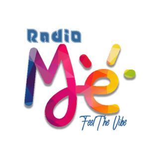 Radio me ♪ ♫ Online