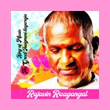 Rajavin Raagangal