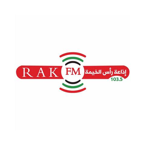 Rak 103.5 FM