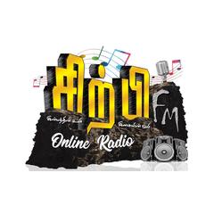 SIRPI FM