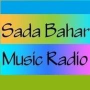 Sada Bahar Music Radio