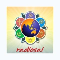 Sai Global Harmony