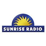Sunrise Radio
