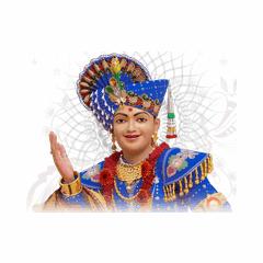 Swaminarayan Kundaldham