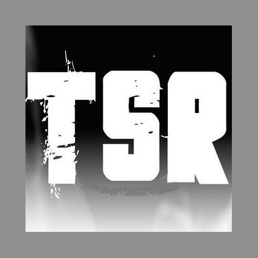 TSR Live - Channel 2 Tamil