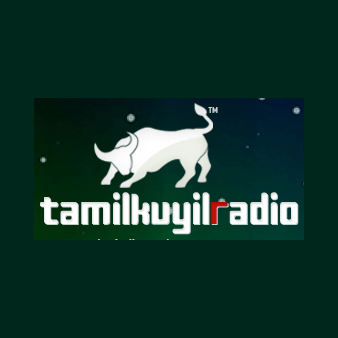 TamilKuyil FM Tamil