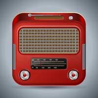 Tamil Bakthi Songs FM