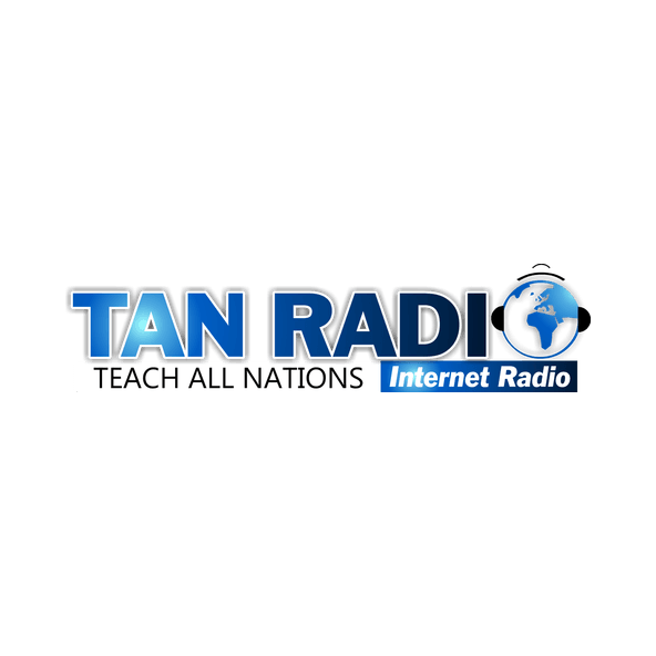Tech All Nations Radio