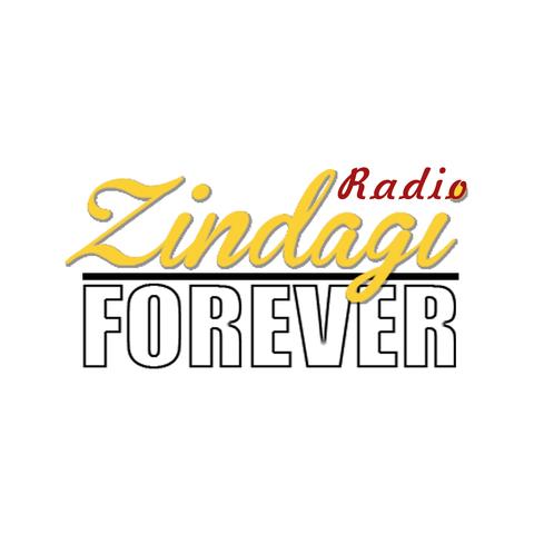 Zindagi Forever Radio