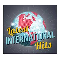 International Hits Radio