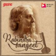 Rabindra Sangeet Radio